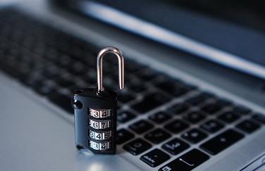 Départ d'un collaborateur : bien maitriser la sécurité du compte !
