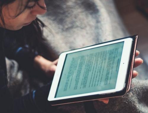 Transmettez votre DSI rapidement grâce à votre tablette ou smartphone !