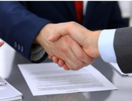 La déclaration préalable à l'embauche – DPAE