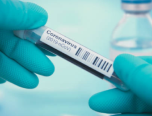 CORONAVIRUS : Informations importantes