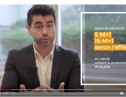 VIDEO : La DSN pour la fonction publique, comment ça fonctionne?