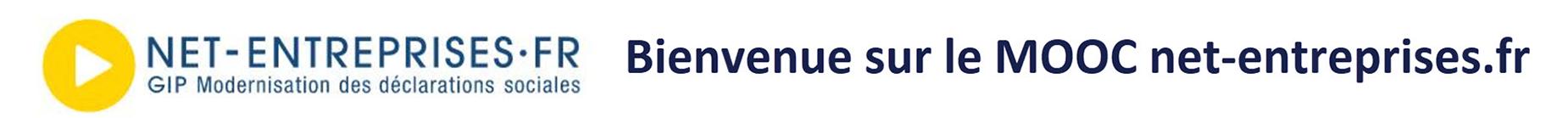 Mooc net-entreprises Logo
